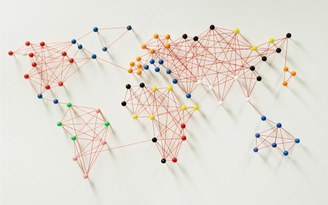 World Networking Threads