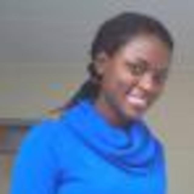 Beatrice Nassanga