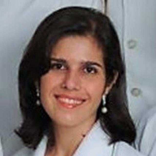 Isadora Lima