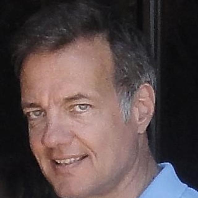 Ivo Steinmetz