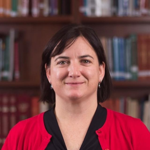 Sheila Keating
