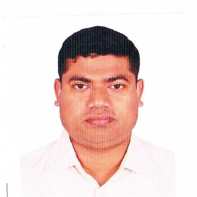 Moizur Rahman