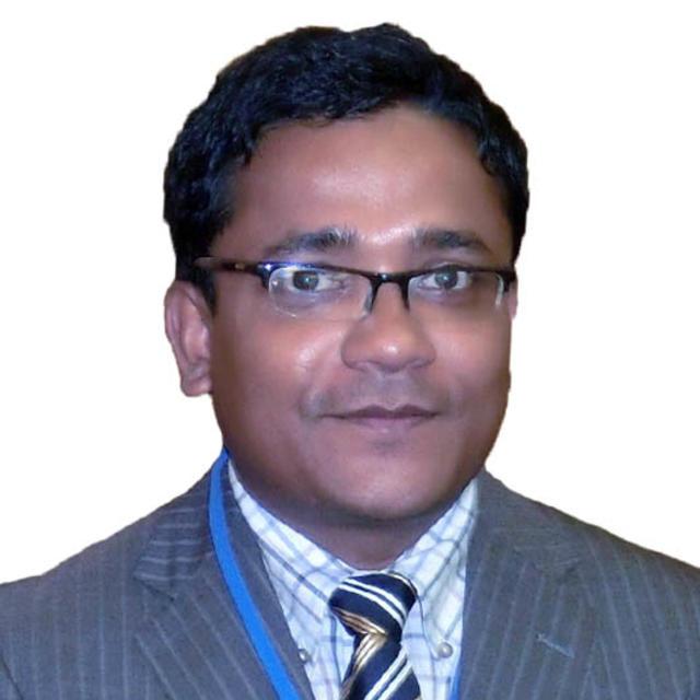 Abdul Alim Al-Bari