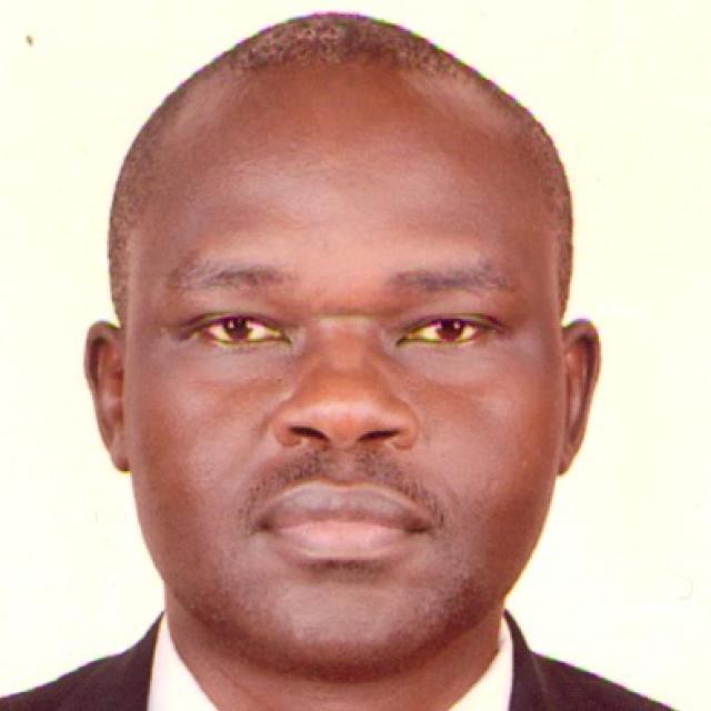 Patrice Mawa