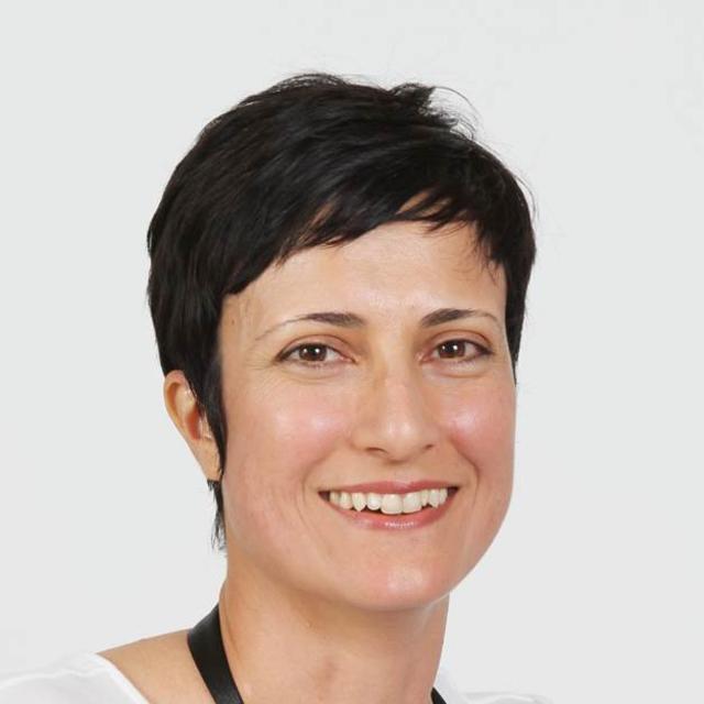 Samantha Sampson