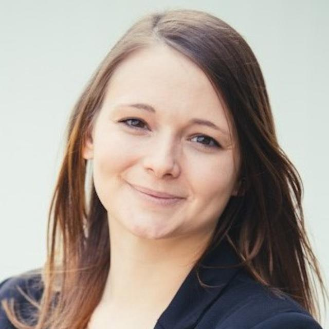 Sabine Wagner-Lichtenegger