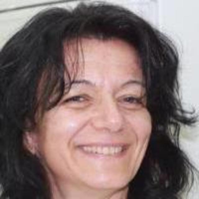 Sara Savic