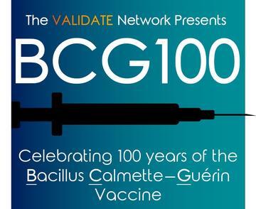 BCG100