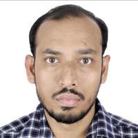 Abhishek Mandal