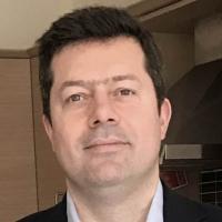 Paulo Bettencourt