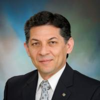 Alfredo G Torres