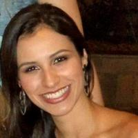Vivian Tamietti Martins