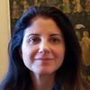 Delia Boccia