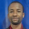 Ombeni Eliud Chimbe