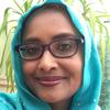 Iman Satti