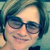 Katalin Wilkinson