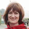 Louise Gourlay