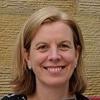 Susanna Dunachie