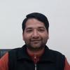 Tarun Bhatt