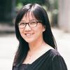 Van Hong Le